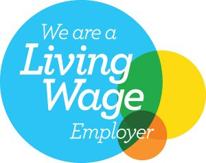 Livign wage employer TCMM Shutter Group